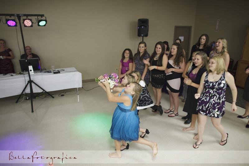 Kaci-Chase-Wedding-2011-822