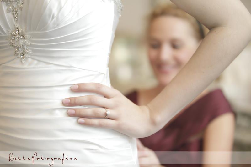 Kaci-Chase-Wedding-2011-299