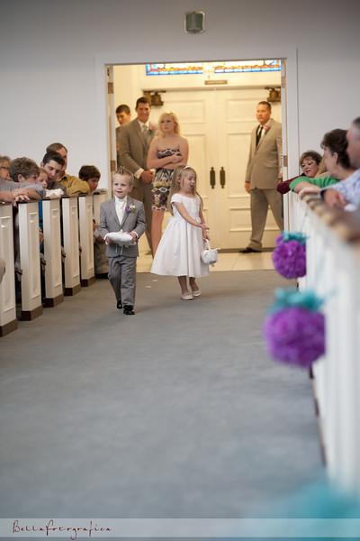 Kaci-Chase-Wedding-2011-420