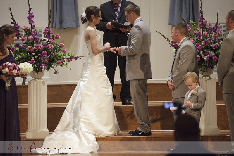 Kaci-Chase-Wedding-2011-505