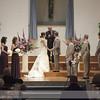 Kaci-Chase-Wedding-2011-490