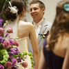 Kaci-Chase-Wedding-2011-495