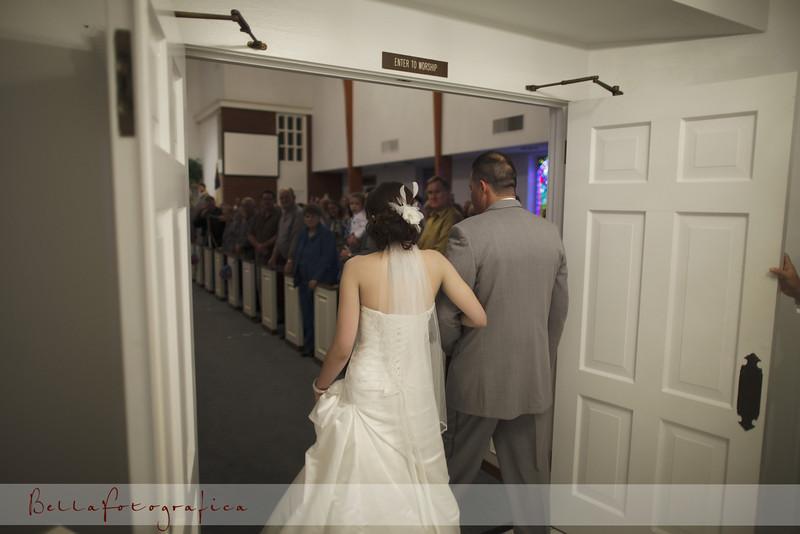 Kaci-Chase-Wedding-2011-439