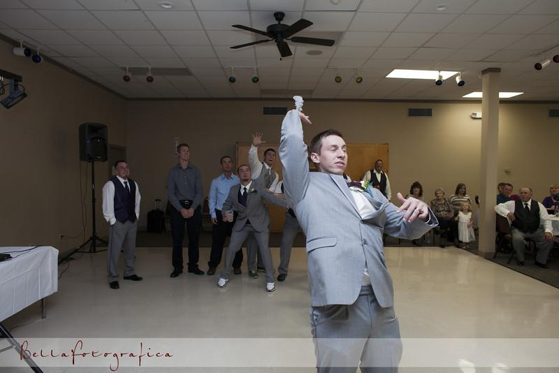 Kaci-Chase-Wedding-2011-807