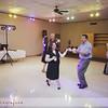 Kaci-Chase-Wedding-2011-955