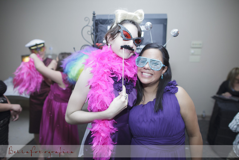 Kaci-Chase-Wedding-2011-899