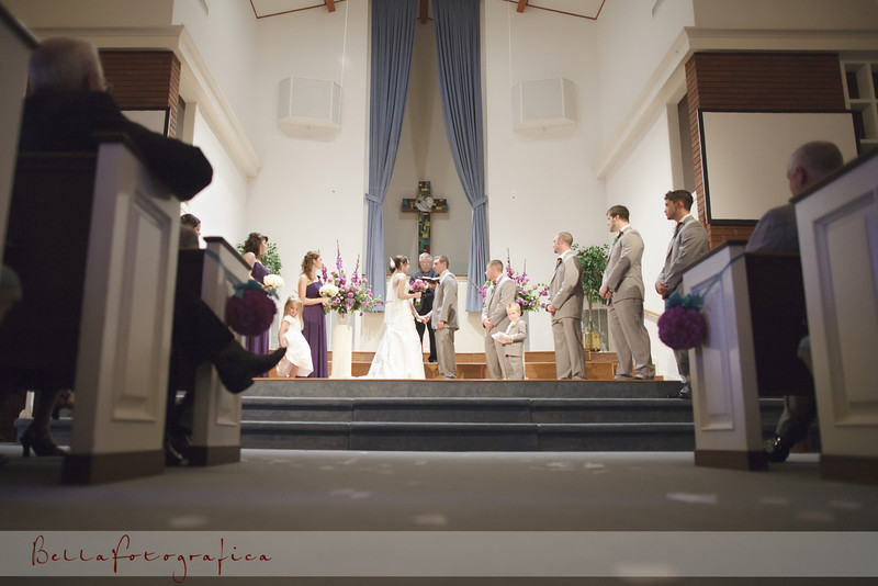 Kaci-Chase-Wedding-2011-466