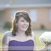 Kaci-Chase-Wedding-2011-376