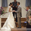 Kaci-Chase-Wedding-2011-510