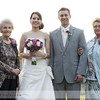 Kaci-Chase-Wedding-2011-571