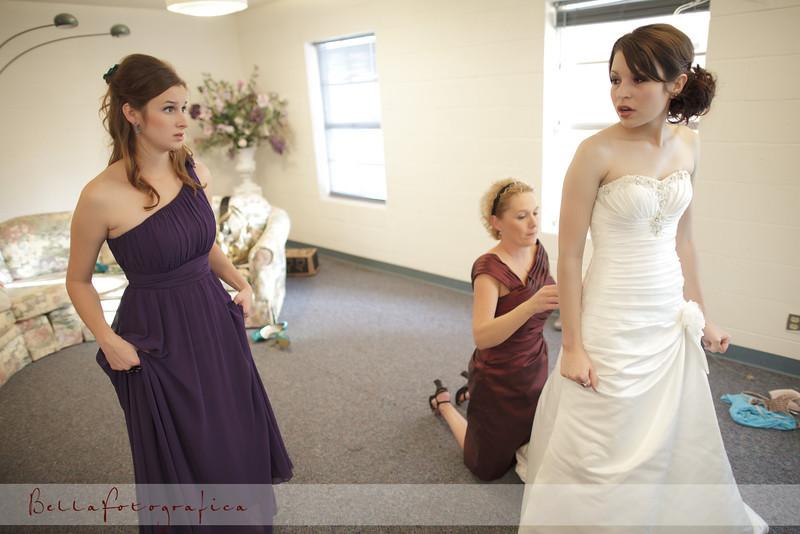 Kaci-Chase-Wedding-2011-296