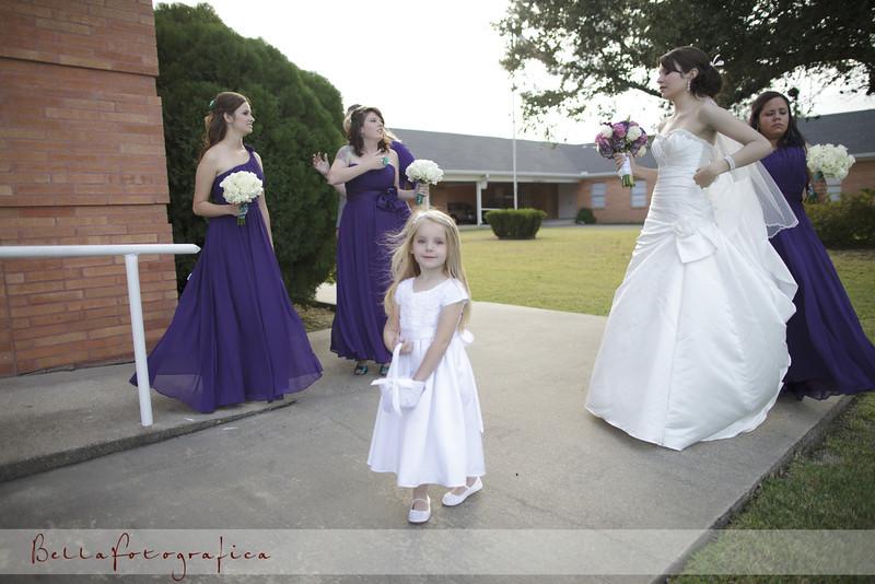 Kaci-Chase-Wedding-2011-367