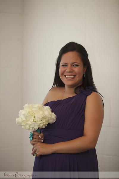 Kaci-Chase-Wedding-2011-344