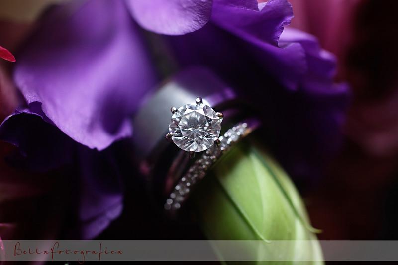Kaci-Chase-Wedding-2011-935