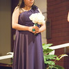 Kaci-Chase-Wedding-2011-486