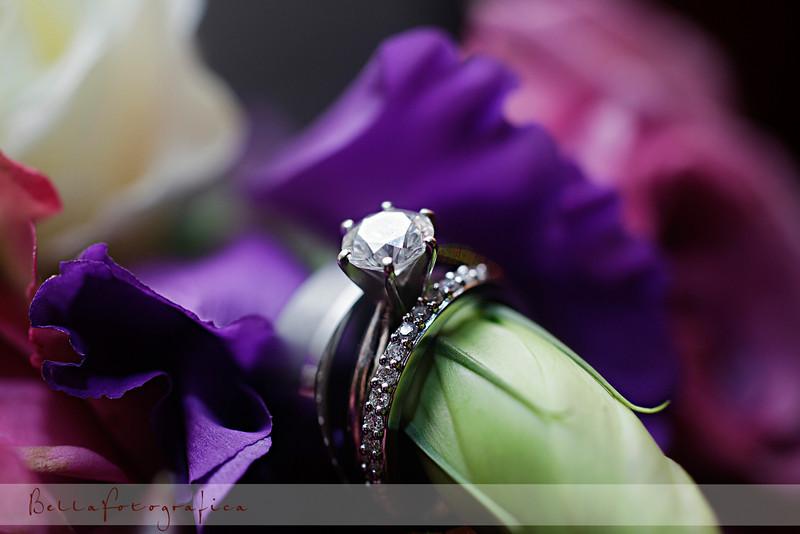 Kaci-Chase-Wedding-2011-934