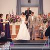 Kaci-Chase-Wedding-2011-530