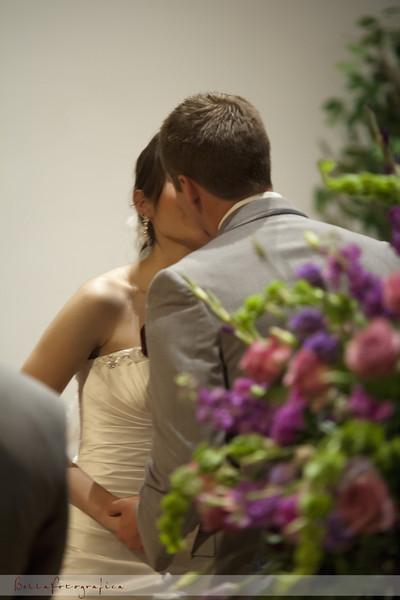 Kaci-Chase-Wedding-2011-518