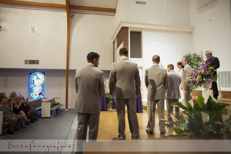 Kaci-Chase-Wedding-2011-528