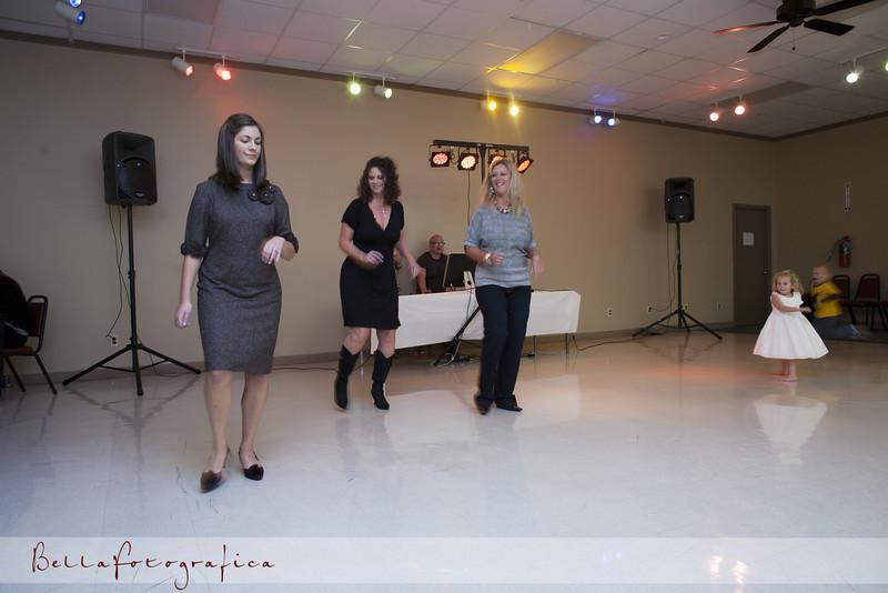 Kaci-Chase-Wedding-2011-869