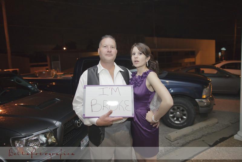 Kaci-Chase-Wedding-2011-959