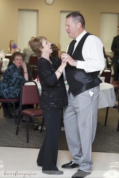 Kaci-Chase-Wedding-2011-861