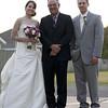 Kaci-Chase-Wedding-2011-581