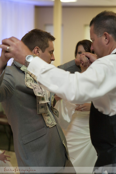 Kaci-Chase-Wedding-2011-860