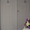 Kaci-Chase-Wedding-2011-617