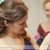 Kaci-Chase-Wedding-2011-333