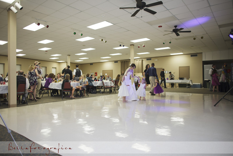 Kaci-Chase-Wedding-2011-753