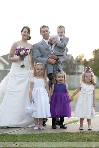 Kaci-Chase-Wedding-2011-574