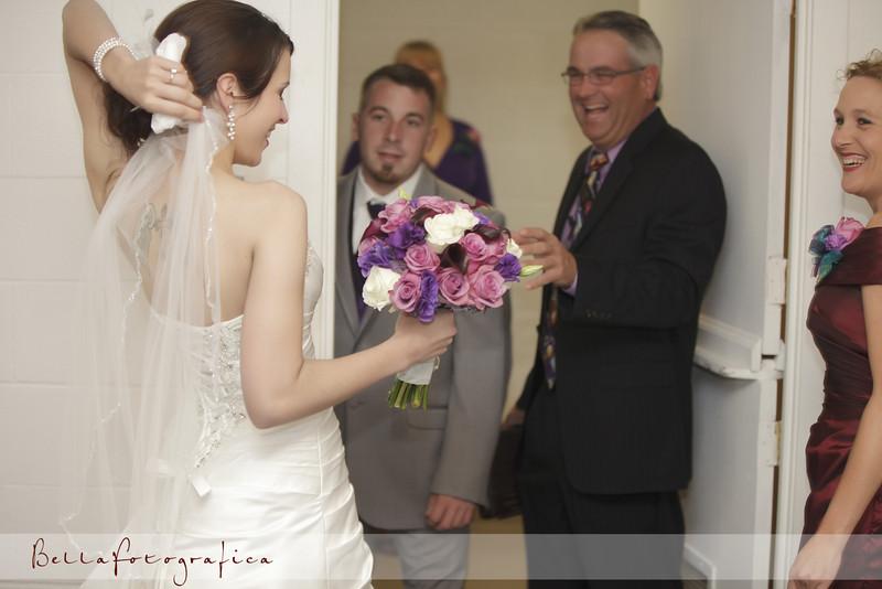 Kaci-Chase-Wedding-2011-341