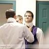 Kaci-Chase-Wedding-2011-237