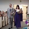 Kaci-Chase-Wedding-2011-415