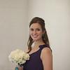 Kaci-Chase-Wedding-2011-343