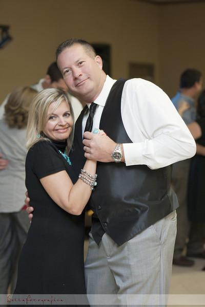 Kaci-Chase-Wedding-2011-778