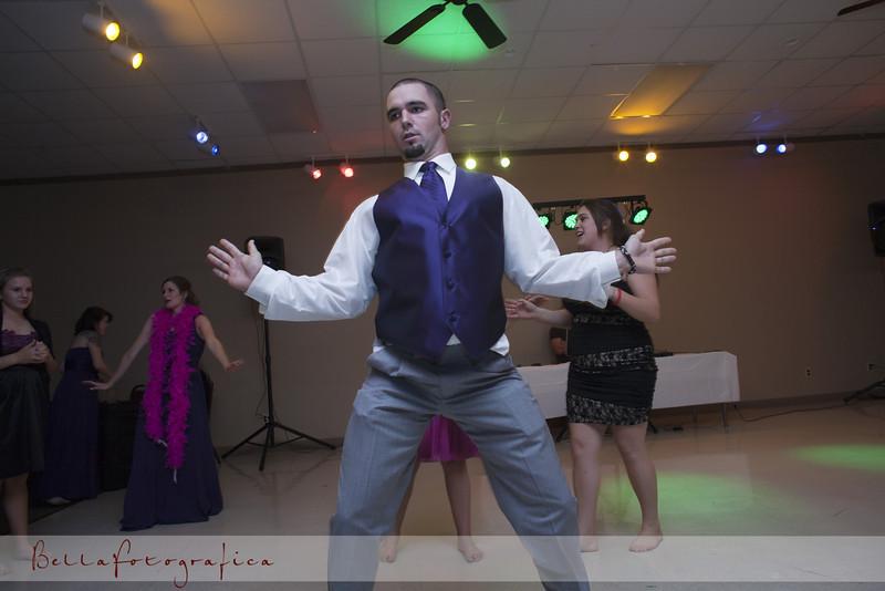 Kaci-Chase-Wedding-2011-913