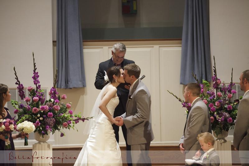 Kaci-Chase-Wedding-2011-521