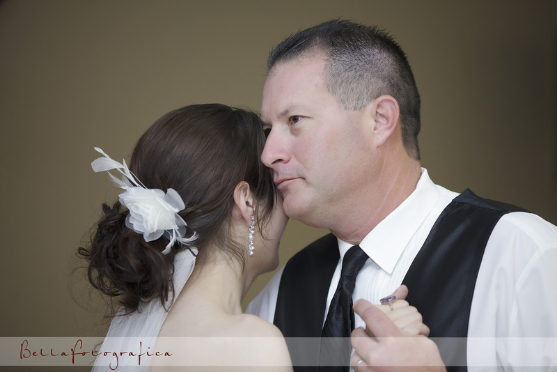 Kaci-Chase-Wedding-2011-650