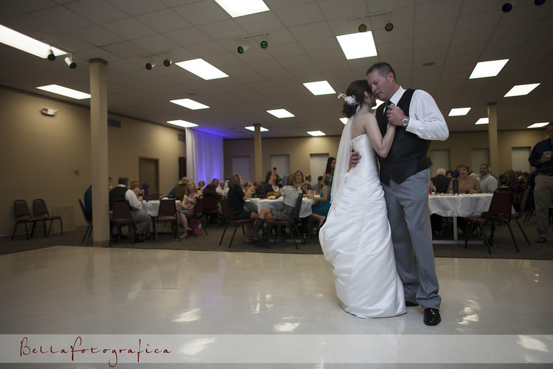 Kaci-Chase-Wedding-2011-647