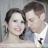 Kaci-Chase-Wedding-2011-595