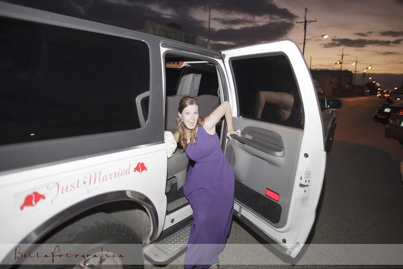 Kaci-Chase-Wedding-2011-614