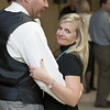 Kaci-Chase-Wedding-2011-776