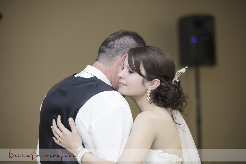 Kaci-Chase-Wedding-2011-656
