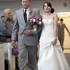 Kaci-Chase-Wedding-2011-443