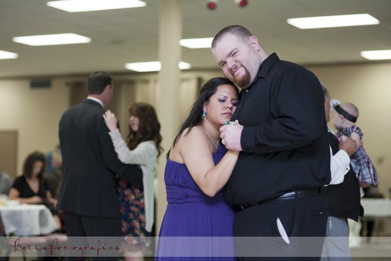 Kaci-Chase-Wedding-2011-749