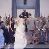 Kaci-Chase-Wedding-2011-452