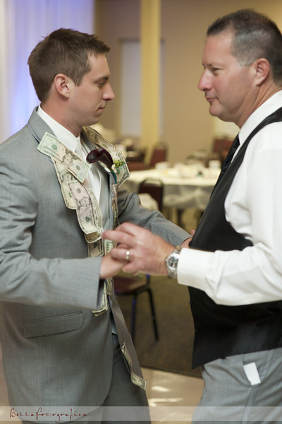 Kaci-Chase-Wedding-2011-859