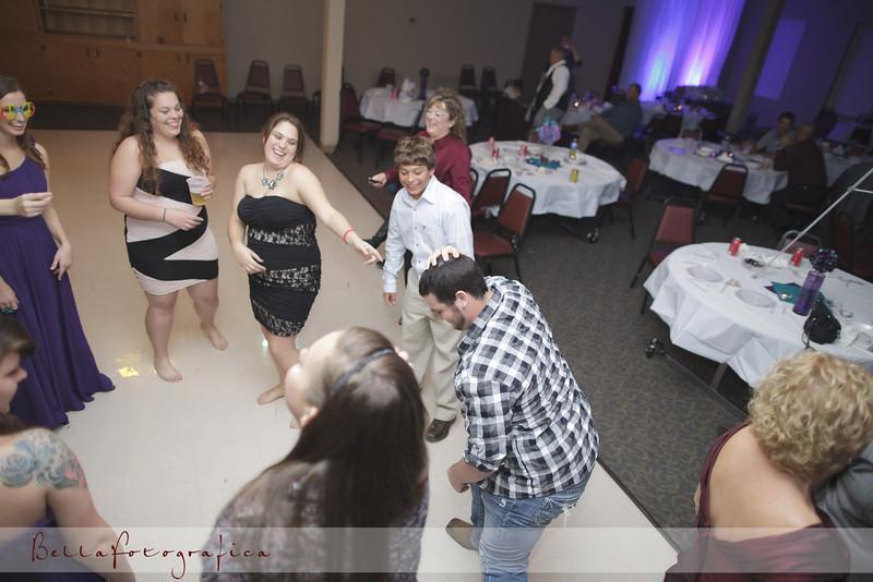 Kaci-Chase-Wedding-2011-902